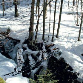 5-FOTO LÁVKA STR-2