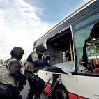 Platle bus 2