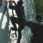 POLE-STAND-OFF BOTTOM-AKCE