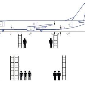 6-Letadlo