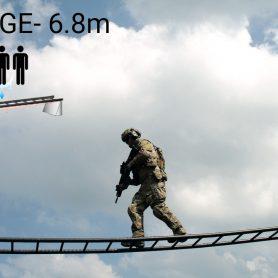 ATV_bridge